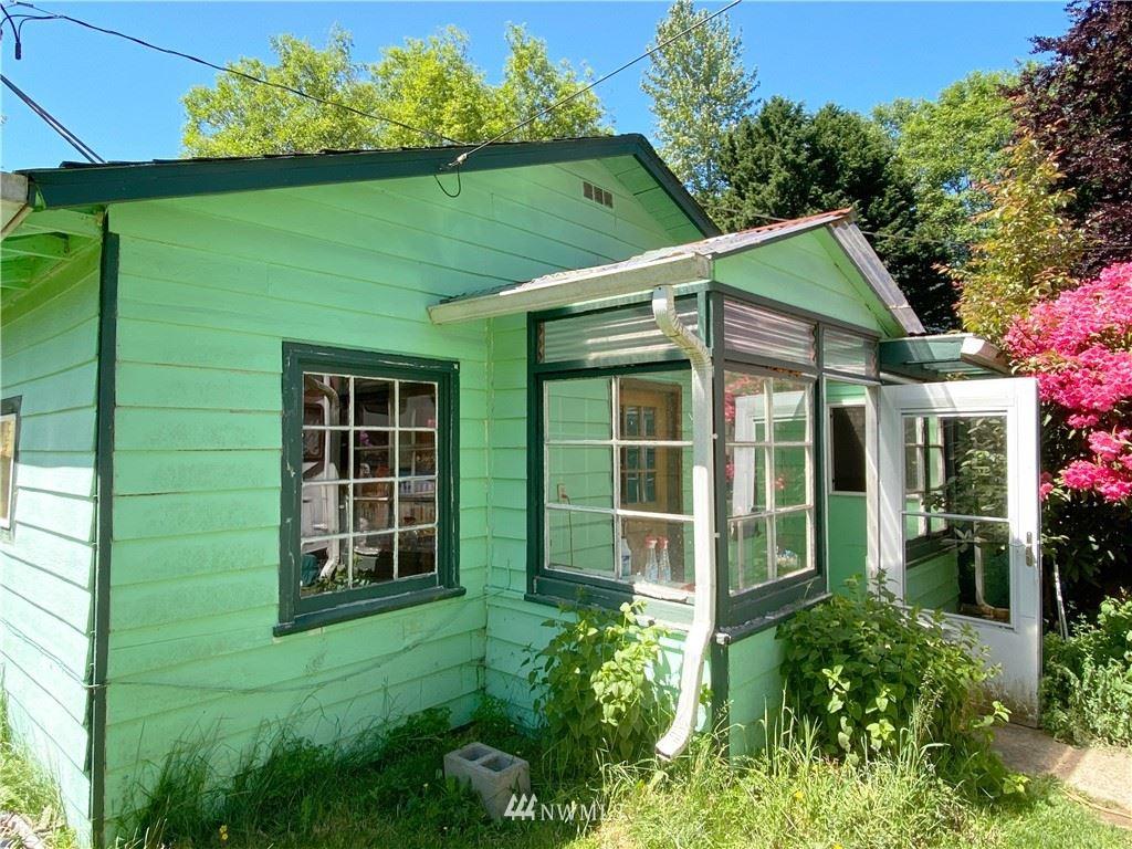 2341 Dove Lane NE, Olympia, WA 98506 - MLS#: 1780586