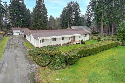 Photo of 1802 121st St East, Tacoma, WA 98445 (MLS # 1716587)