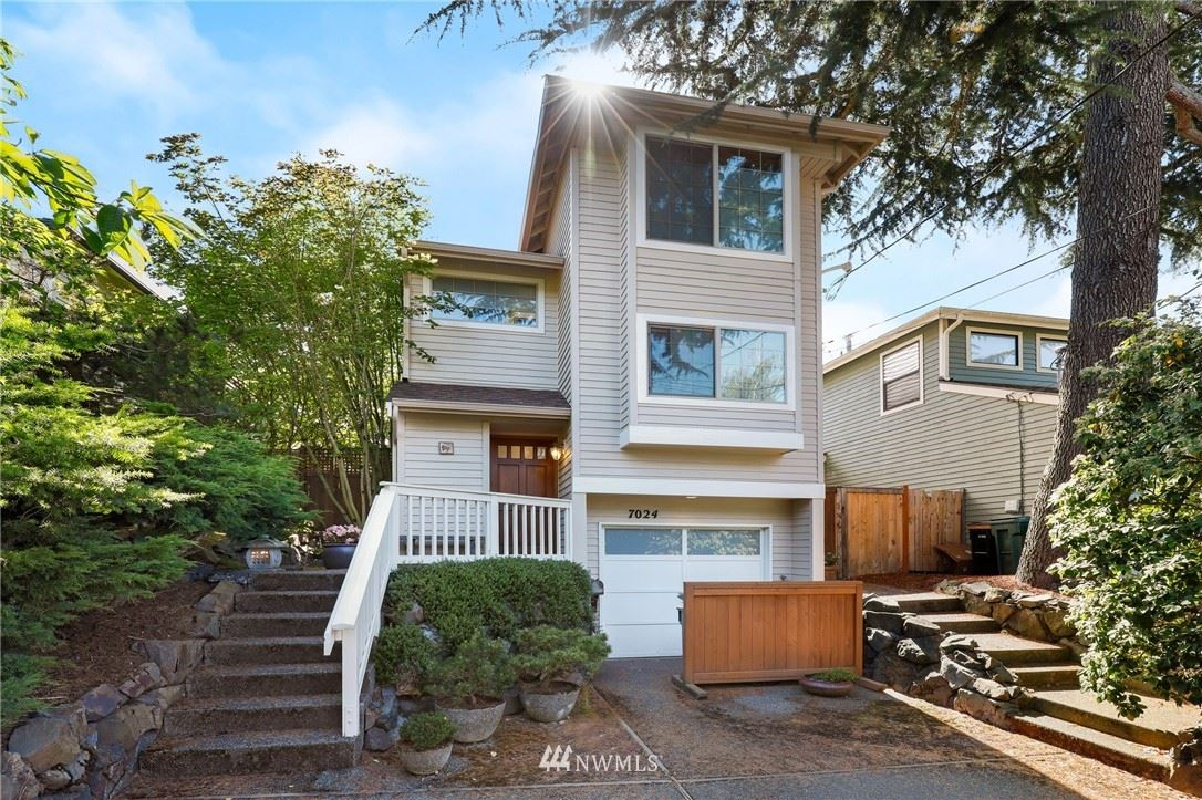 7024 24th Avenue NE, Seattle, WA 98115 - #: 1794587