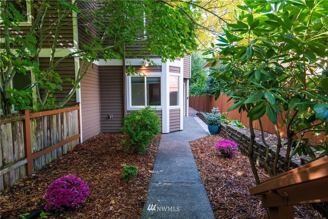 11033 Greenwood Avenue N #C, Seattle, WA 98133 - #: 1842587