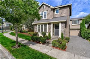 Photo of 18062 NE 110th Wy, Redmond, WA 98052 (MLS # 1516588)