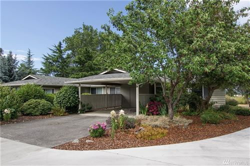 Photo of 760 N Sequim Avenue #9, Sequim, WA 98382 (MLS # 1642588)