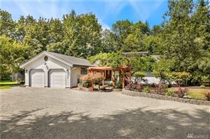 Photo of 25828 NE 42nd Place, Redmond, WA 98053 (MLS # 1506589)