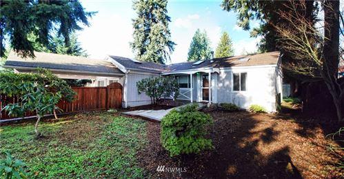 Photo of 2001 Jefferson Way, Lynnwood, WA 98087 (MLS # 1689589)