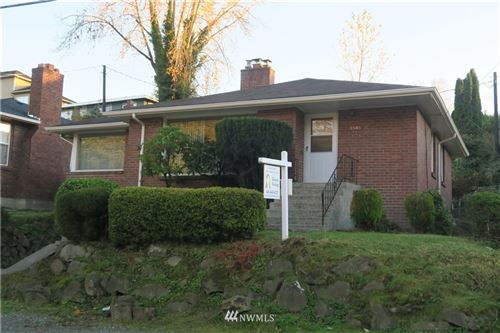 Photo of 2505 S. Americus Street, Seattle, WA 98108 (MLS # 1693589)