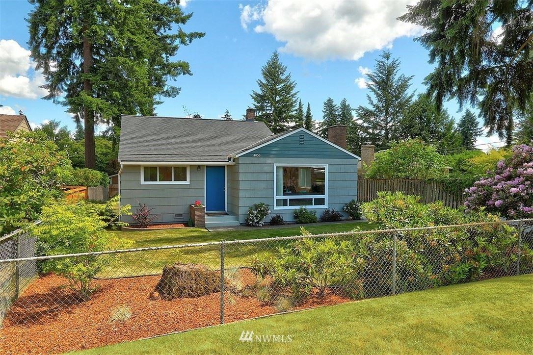 14056 Corliss Avenue N, Seattle, WA 98133 - #: 1787589