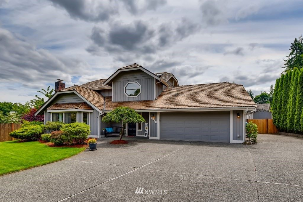 Photo of 2310 218th Place SW, Brier, WA 98036 (MLS # 1791589)