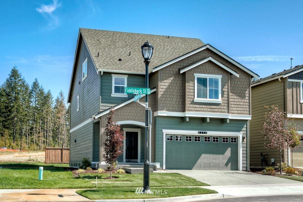 18713 107th Lane E #773, Puyallup, WA 98374 - #: 1840589