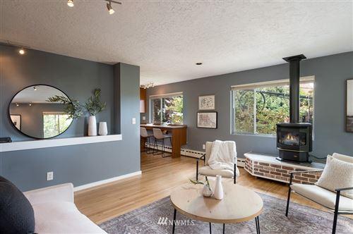 Photo of 701 3rd Avenue W #729, Seattle, WA 98119 (MLS # 1842590)
