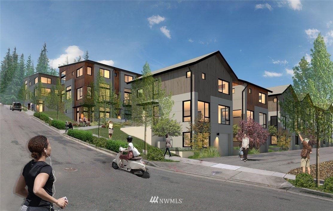 Photo of 8619 39th Avenue S, Seattle, WA 98118 (MLS # 1744590)