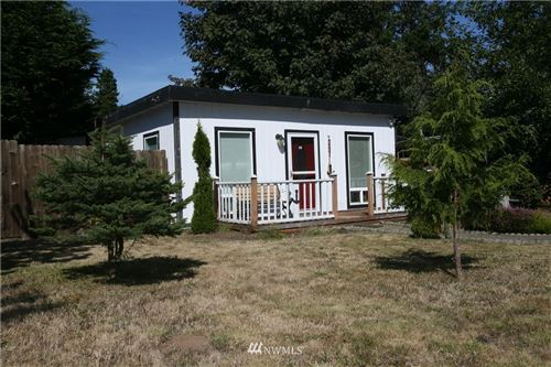 Photo of 2201 300th Place, Ocean Park, WA 98640 (MLS # 1659591)
