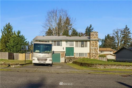 Photo of 2107 31st Avenue SE, Puyallup, WA 98374 (MLS # 1695591)