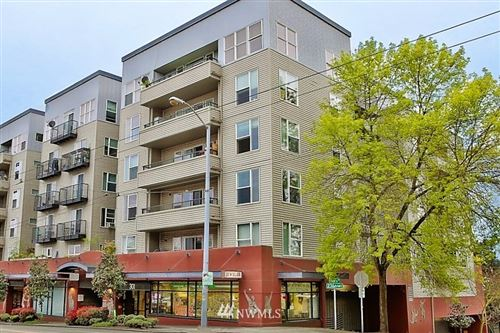Photo of 303 23rd Avenue S #307, Seattle, WA 98144 (MLS # 1717591)