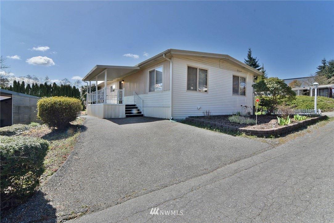 13320 Hwy 99 #133, Everett, WA 98204 - #: 1753591