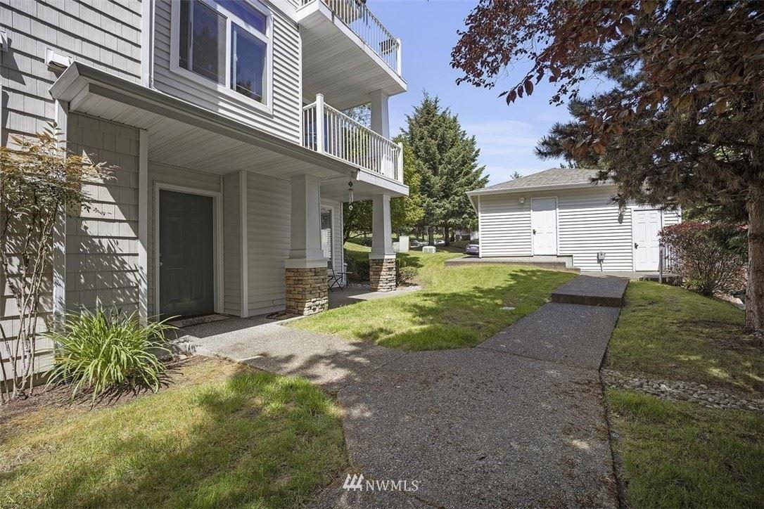 22122 41st Avenue S #101, Kent, WA 98032 - #: 1777591