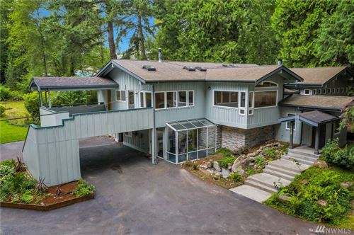 Photo of 23304 SE 35th Ave, Bothell, WA 98021 (MLS # 1615592)