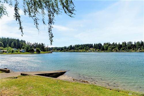 Photo of 1218 166th Av Ct NW, Lakebay, WA 98349 (MLS # 1616592)