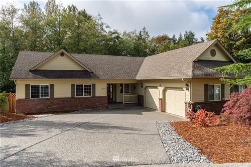 Photo of 1026 S 38th Place, Mount Vernon, WA 98274 (MLS # 1673592)