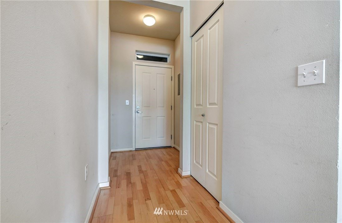 Photo of 7104 265th Street NW #311, Stanwood, WA 98292 (MLS # 1785592)
