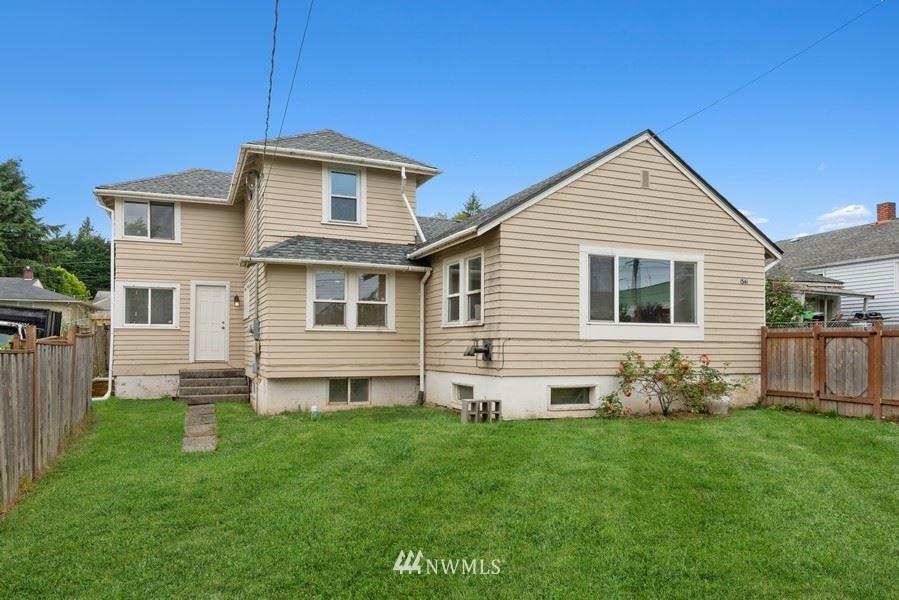 1341 N Cambrian Avenue, Bremerton, WA 98312 - #: 1793592