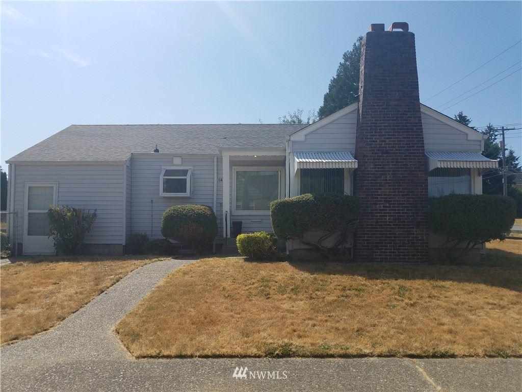 1620 N Monroe Street, Tacoma, WA 98406 - #: 1813592