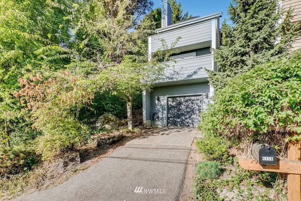 4458 51st Avenue SW, Seattle, WA 98116 - #: 1828592