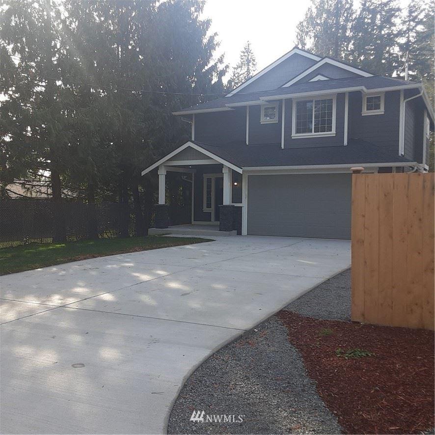 11622 44th Avenue E, Tacoma, WA 98446 - #: 1836592