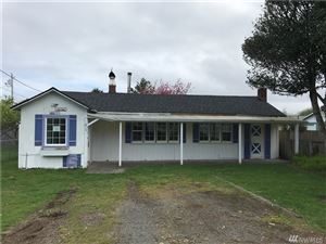 Photo of 310 4th St SE, Long Beach, WA 98631 (MLS # 1441593)