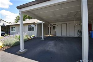 Photo of 13505 NW 10th Ave #B, Vancouver, WA 98685 (MLS # 1493593)