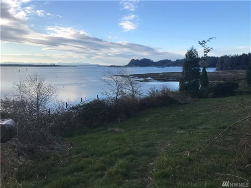 Photo of 190 Robert Gray Dr, Ilwaco, WA 98624 (MLS # 1578593)