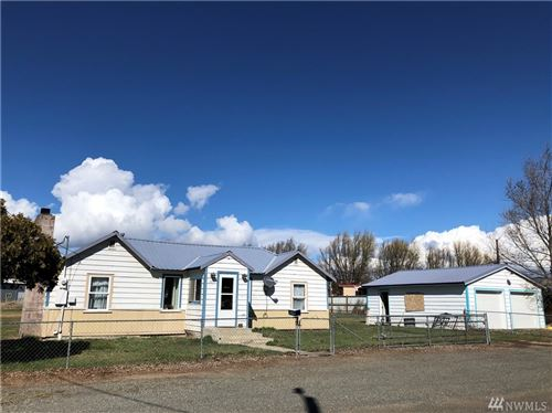 Photo of 107 W 6th Ave, Kittitas, WA 98934 (MLS # 1582593)