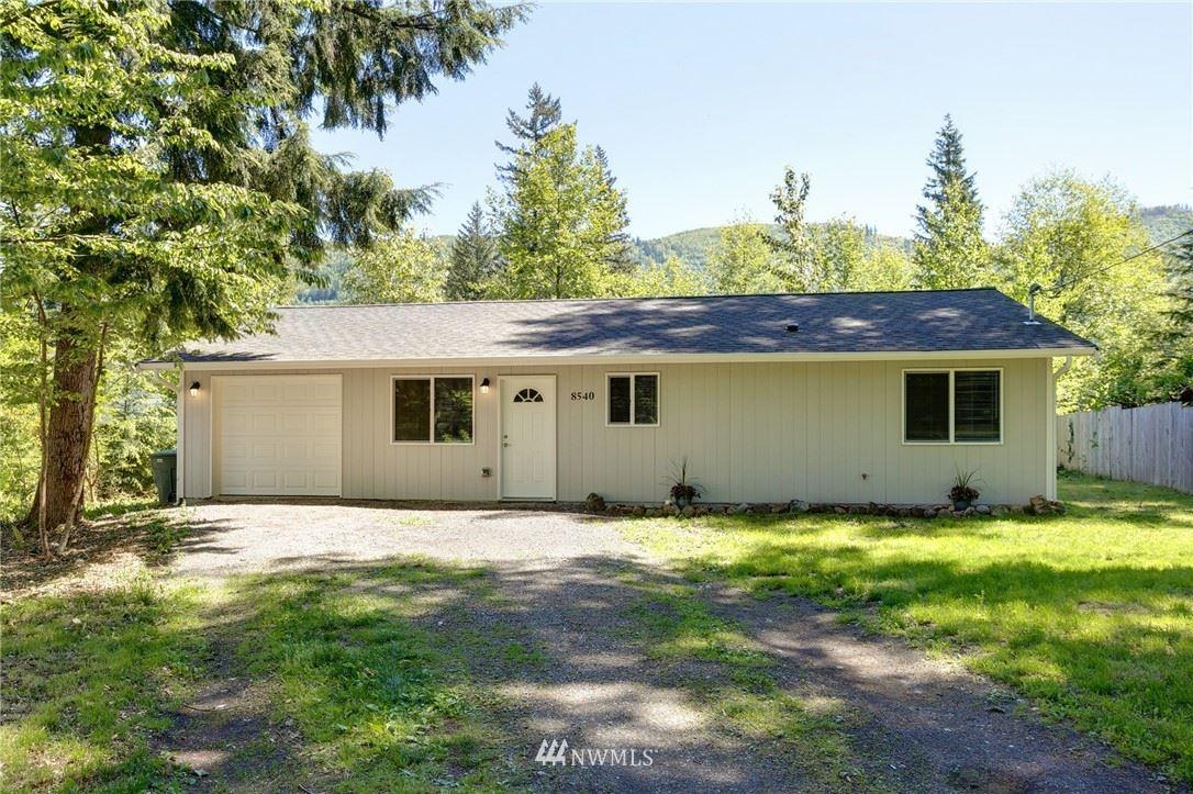 8540 Lilac Lane, Maple Falls, WA 98266 - #: 1783593