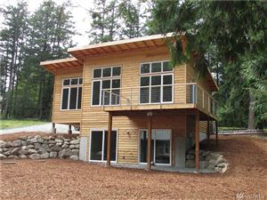 Photo of 244 Seaview St, Orcas Island, WA 98245 (MLS # 1404594)
