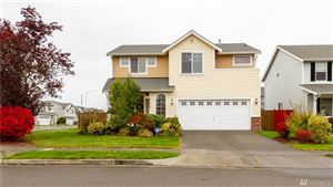 Photo of 8005 46th Ave SW, Lakewood, WA 98409 (MLS # 1534594)