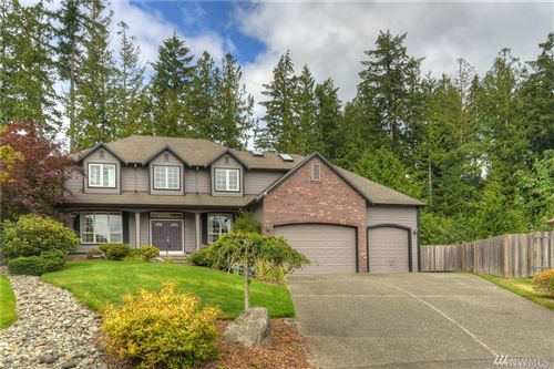 Photo of 3540 32nd Wy NW, Olympia, WA 98502 (MLS # 1543594)