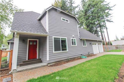 Photo of 2805 York Road, Everett, WA 98204 (MLS # 1852594)