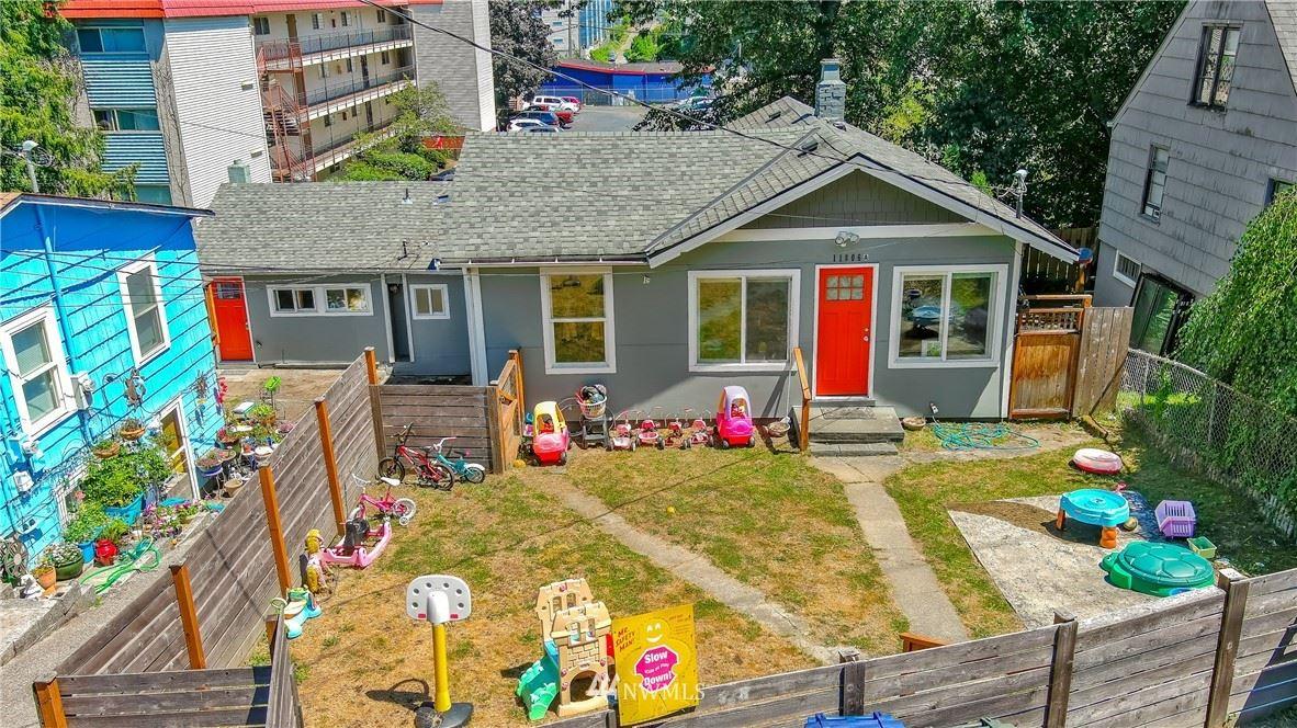 11806 Glendale Way S, Seattle, WA 98168 - #: 1798594