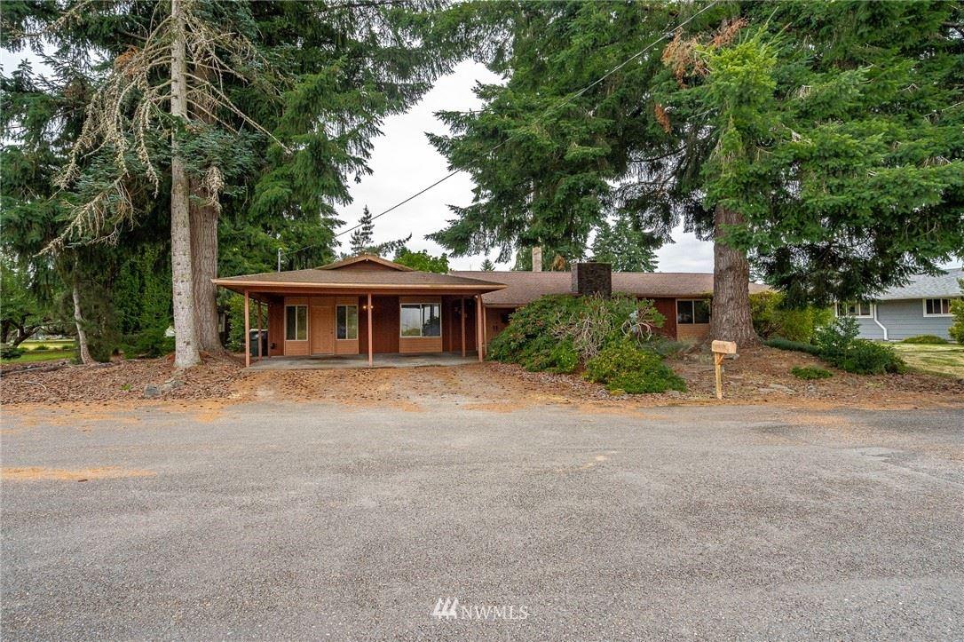 208 Inglenook Drive, Centralia, WA 98531 - #: 1803594
