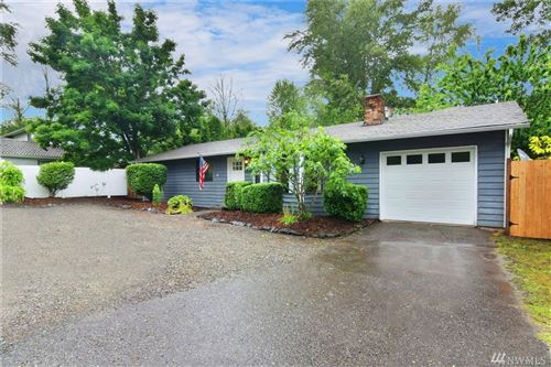 Photo of 20503 Filbert Dr, Bothell, WA 98012 (MLS # 1606595)