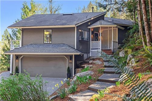 Photo of 1145 Ridgewood Place SW, Issaquah, WA 98027 (MLS # 1760595)