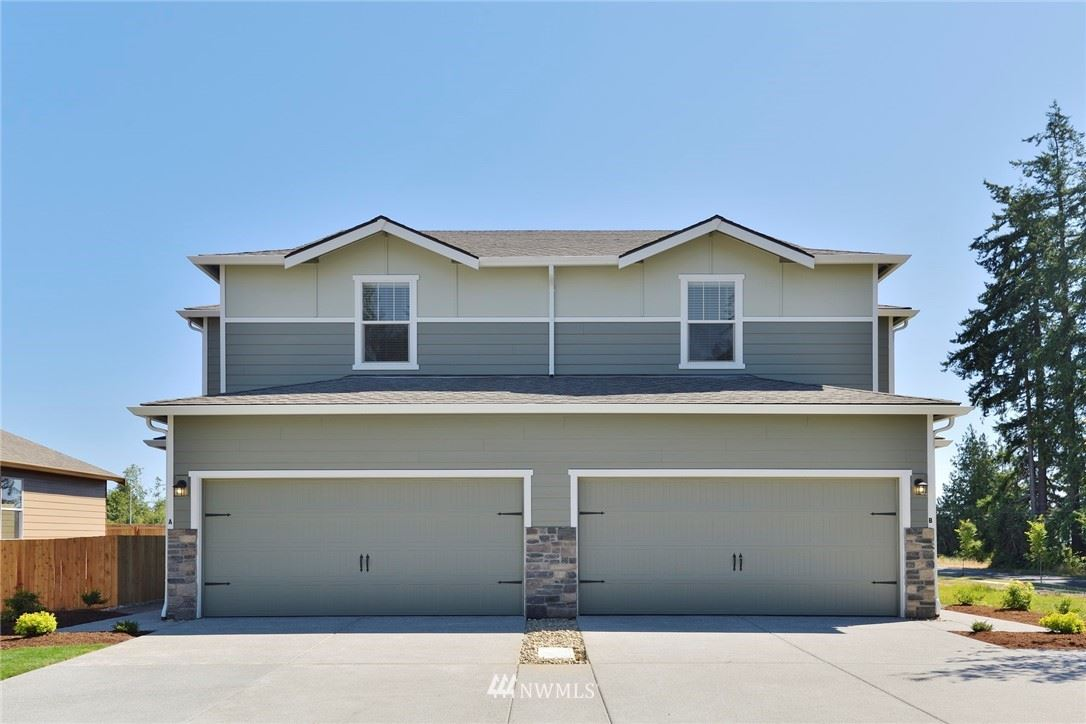 7826 285th Place NW, Stanwood, WA 98292 - #: 1807595
