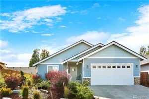 Photo of 6003 Pacific Heights Dr, Ferndale, WA 98248 (MLS # 1503596)