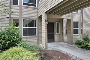 Photo of 4017 220th Place SE, Issaquah, WA 98029 (MLS # 1514596)