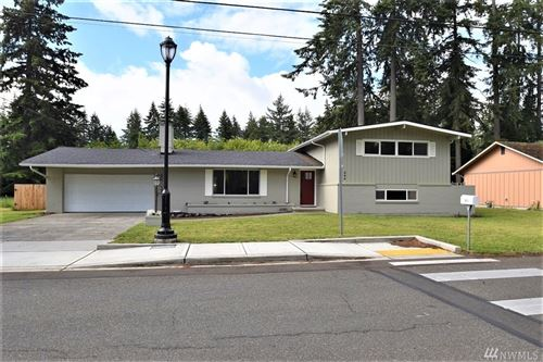 Photo of 464 Ranger Dr SE, Olympia, WA 98503 (MLS # 1603596)