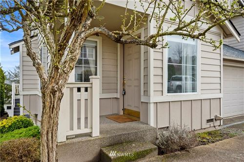Photo of 9760 Queets Lane NW, Silverdale, WA 98383 (MLS # 1745596)