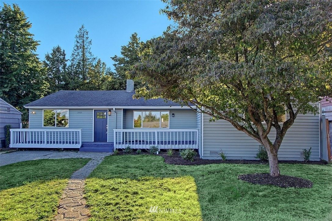 13525 15th Place NE, Seattle, WA 98125 - MLS#: 1642596