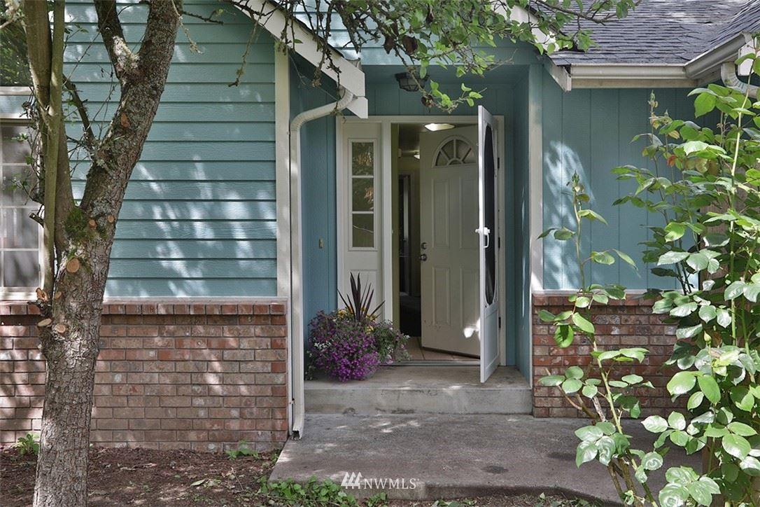 1934 Donna Drive, Coupeville, WA 98239 - #: 1787596