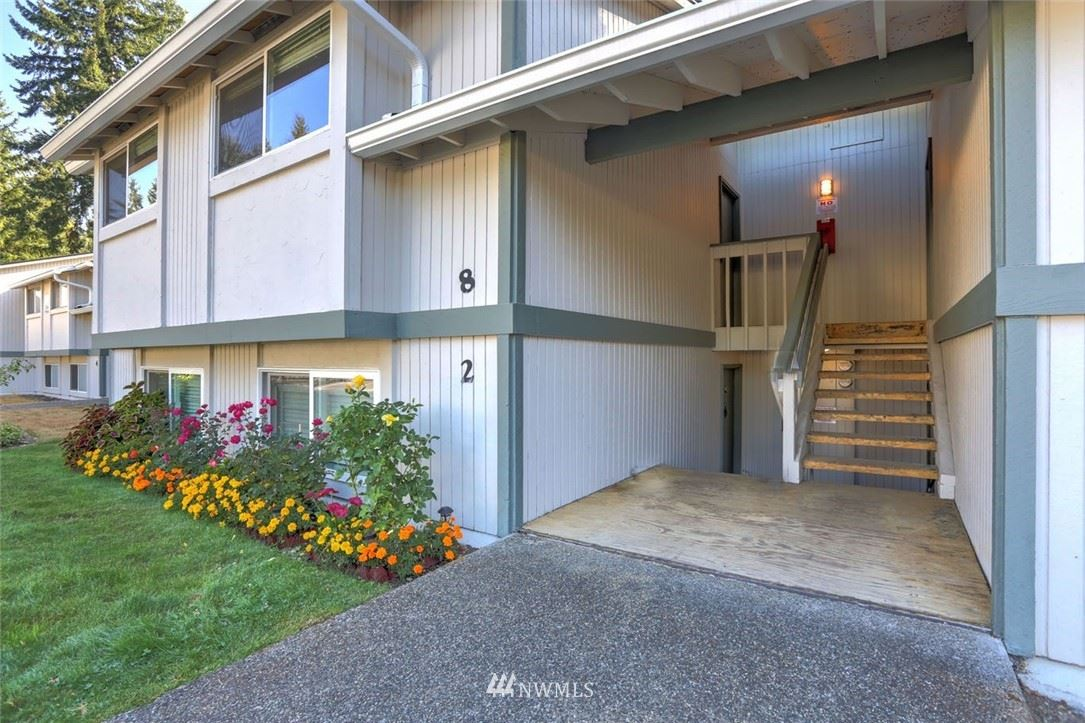 32304 4th Place S #R8, Federal Way, WA 98003 - #: 1833596
