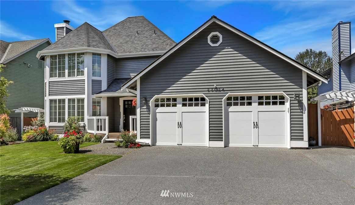 23024 13th Place W, Bothell, WA 98021 - #: 1840596
