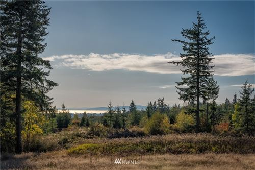 Photo of 9526 Valley View Rd, Blaine, WA 98230 (MLS # 1206597)
